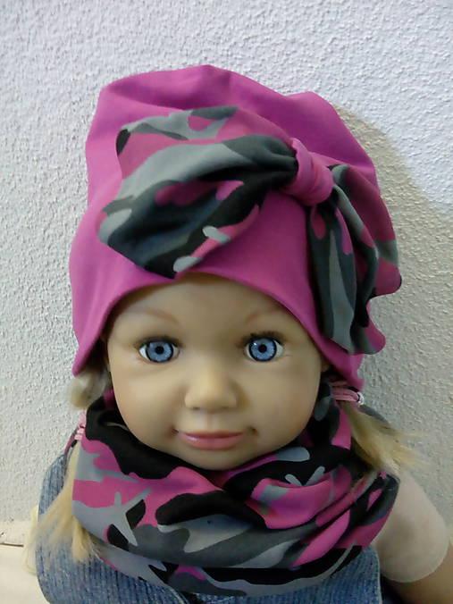 705c8f266dc1 Detské čiapky   jjduda - SAShE.sk - Handmade Detské čiapky