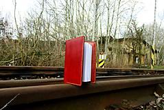Na notebook - Púzdro - 9054136_