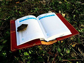 Na notebook - Púzdro - 9054131_