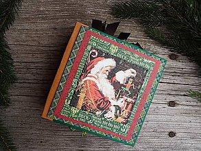 Nezaradené - Vianočný album - 9055855_