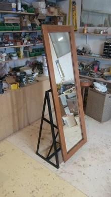 Zrkadlá - Zrkadlo č. 14 - 9055547_
