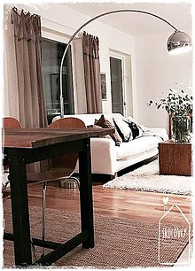 Úžitkový textil - Záves - 9055767_