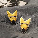 - Zorro fox. - 9057299_