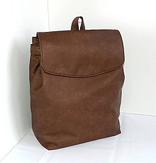 Batohy - Batoh Neo brown - 9060622_