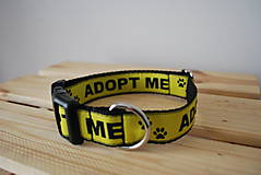 - Obojok Adopt me - 9059573_