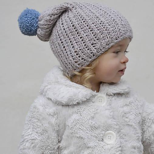 f5149d5ab0f6 Handmade vecičky pre deti detské čiapky   SAShE.sk