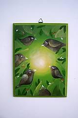- Vtáčiky-objednávka  - 9064687_