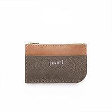 Peňaženky - Wallet Mocca - 9064339_