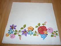 Papier - Servitka - 9067644_