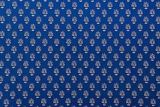 Textil - Bavlnené plátno - 9073223_