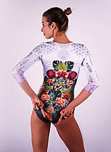 Topy - FLOWER POWER - body - 9073123_