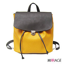 Batohy - Vanessa backpack n.5 - 9080594_