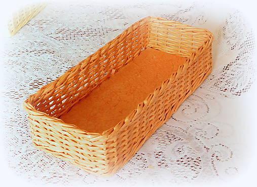 62a0d8ff3 Košíky na veľkonočné dekorácie / BySong - SAShE.sk - Handmade Košíky