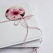 Papiernictvo - Pohľadnica - 9084410_
