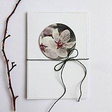 Papiernictvo - Pohľadnica - 9084512_