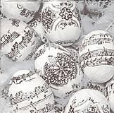 - vajíčka s notami - 9084677_