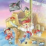 - malí piráti - 9084801_