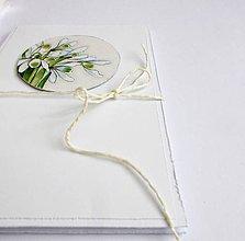 Papiernictvo - Pohľadnica - 9091591_