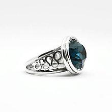 Prstene - Alderamin - 9092495_