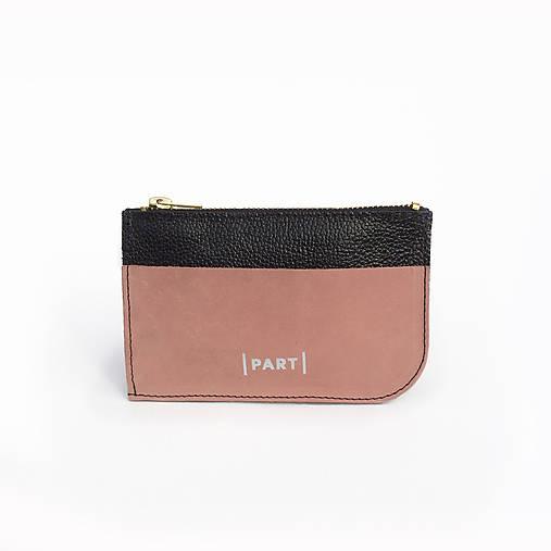Wallet Sorbet