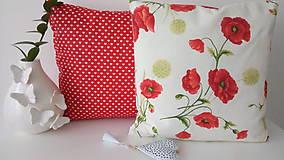 Úžitkový textil - Vankúš - 9100238_