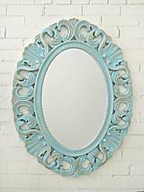- Zrkadlo  - 9098321_