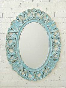 Zrkadlá - Zrkadlo  - 9098321_