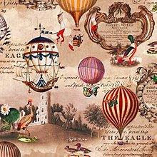 Papier - balóny - 9095942_