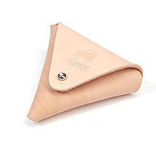 Peňaženky - Mincovka - peňaženka - 9100043_