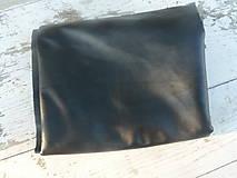 Iný materiál - koženka - 9098031_