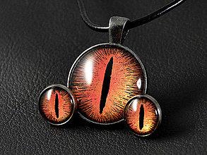 Sady šperkov - Souprava