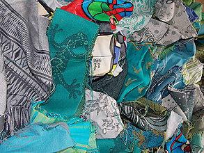 Textil - Balíček č.1 - 9102929_