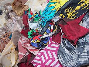 Textil - Balíček č.2 - 9102941_