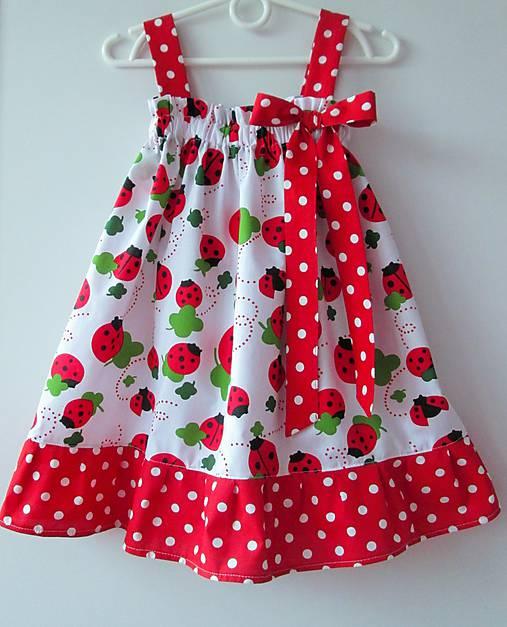 465beb9ad718 Detské šaty 3v1   hand made shop - SAShE.sk - Handmade Detské oblečenie