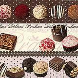 - čokoládové bonbóny - 9101880_