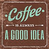 - káva  - 9101916_