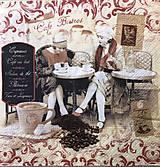 - na kávičke - 9102042_