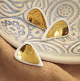 - Zlaté lupienky. - 9104172_