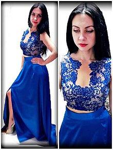 aby ženy boli krásne - MO.IE.TI Oblečenie   SAShE.sk a63d3238cf8