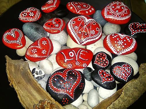 Srdiečko z lásky :-)