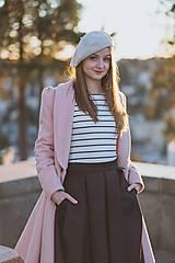 Sukne - Paris - 9115102_