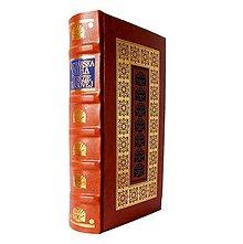 Knihy - Kuchárska kniha Terézie Vansovej - 9115849_