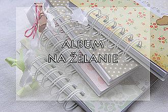 Papiernictvo - Sada na rozlúčku so slobodou - 9113685_
