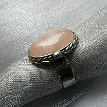 Prstene - Pamätám si chuť Tvojej lásky - 9114225_