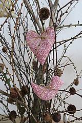 Dekorácie - jarne dekoracie - zlava - 9115743_