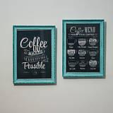 Obrázky - Coffee - 9113043_
