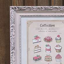 Obrázky - Sweet bakery - 9113127_