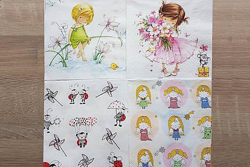 f5a7040341bf Tabuľka 25cm-Pravidlá detskej izby   LYMFY - SAShE.sk - Handmade ...