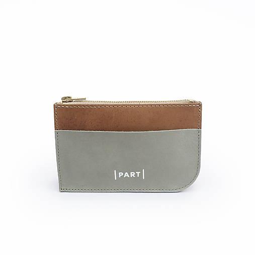 Wallet Achat