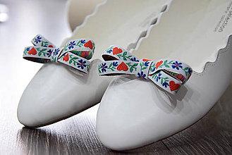 a97a5a343a HarmonyDekor - HarmonyDekor Svadobné topánky   SAShE.sk